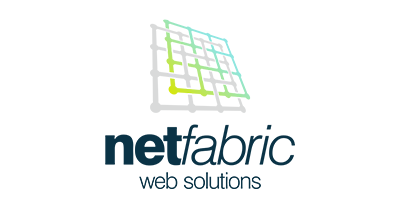 NetFabric Web Solutions