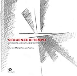 Sequenze di tempo
