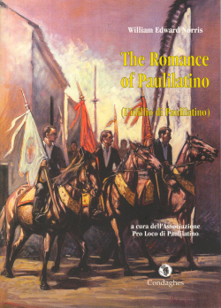 The Romance of Paulilatino