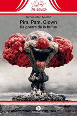 Pim, Pam, Clown