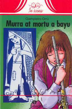 Murra at mortu a bayu