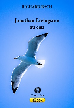 Jonathan Livingston su cau
